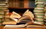 knižní novinky