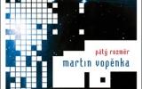 Martin Vopěnka: Pátý rozměr