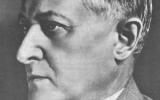 F.X.Šalda